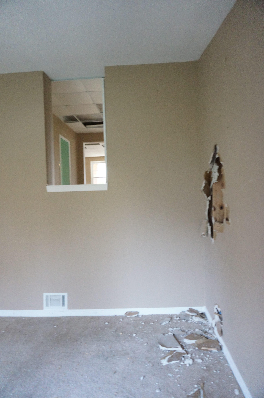 Beechwood Flip: After - HomeWork Design Co.